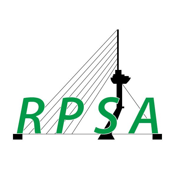 RPSA_LOGO_RG_RGB-02