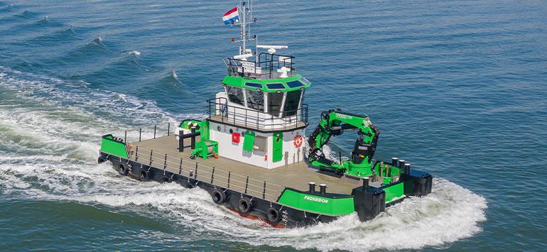 Maritime-Transportation-Services-Proseidon-1