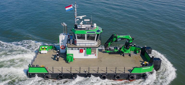 Maritime-Transportation-Services-Proseidon